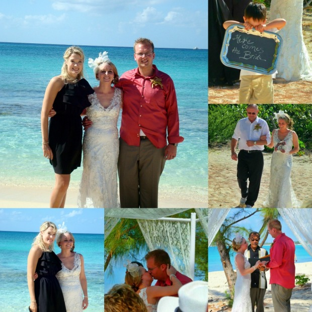 blog_wedding