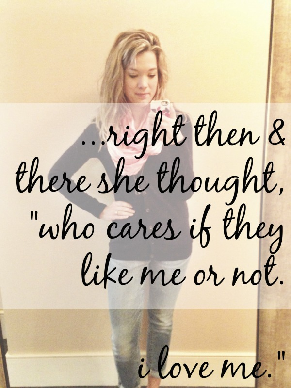 #realbloggerbeauty
